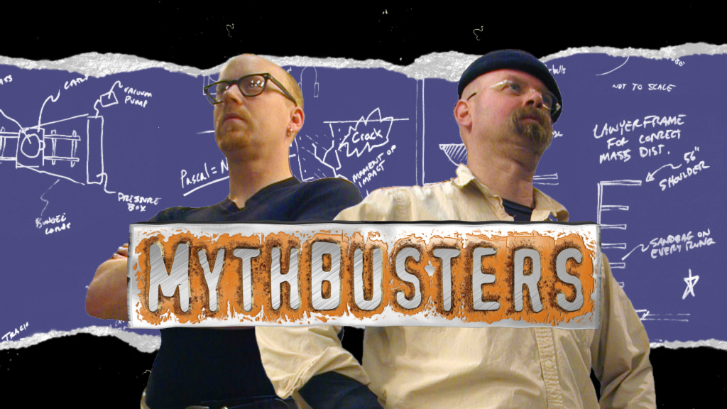 conversie optimalisatie mythbusters