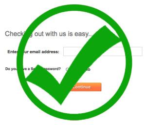 conversie-verhogen-emailadres-vragen-ja