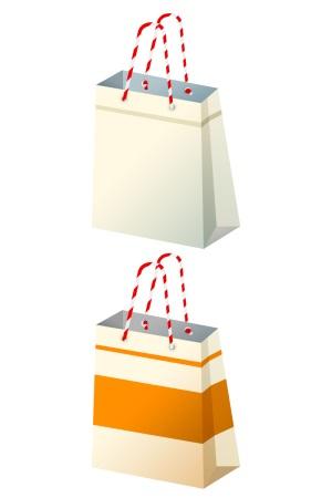 terugkerende klanten met neuromarketing