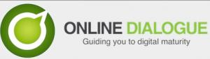 OnlineDialogueLogo-300x85