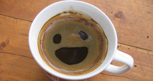 weetjes over koffie