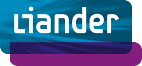 liander logo