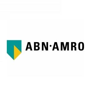 abn-amro-logo-500x3752
