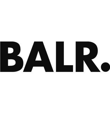balr-logo-wit