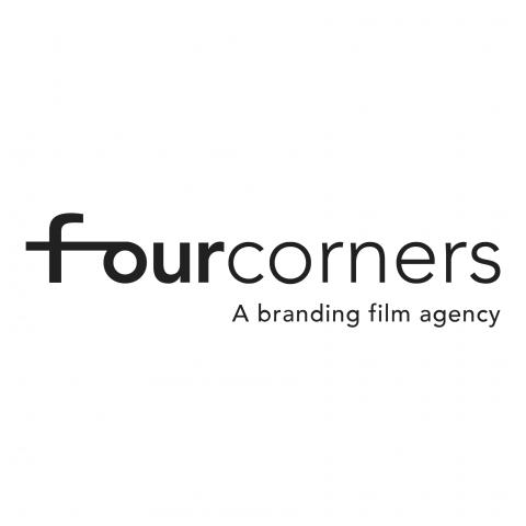 fourcorners-logo.480x0